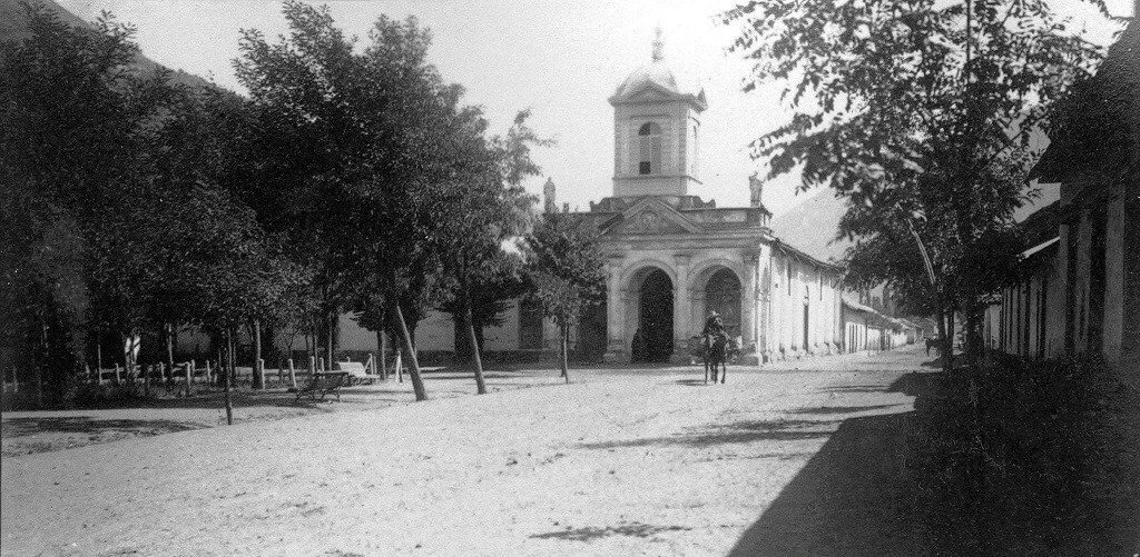 Iglesia_San_Jose_de_Maipo