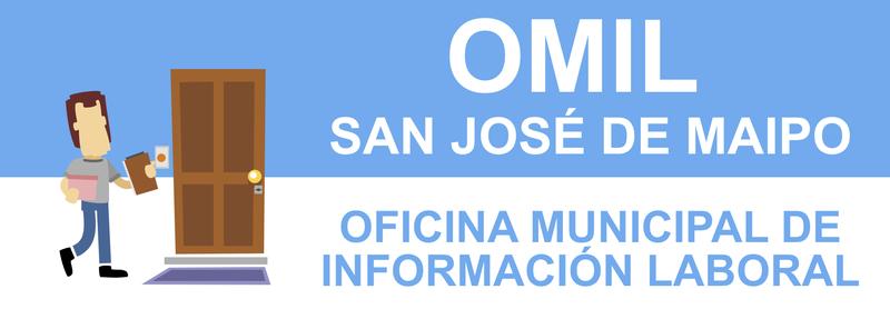 Omilweb.width-800.png