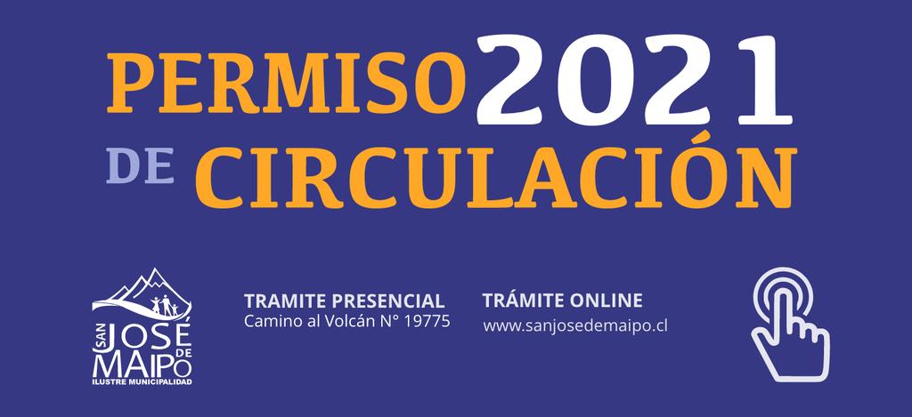 Permiso_de_circulacion_2020_1.width-500.png