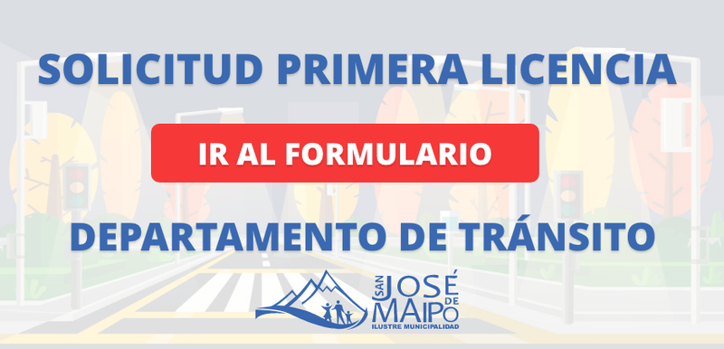 https://cdn.sanjosedemaipo.cl/images/Personalizado__2_1pQF94S.width-800.width-1024.png