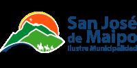 Ilustre Municipalidad de San José de Maipo